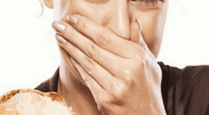 Может ли неприятный запах из влагалища считаться нормой?