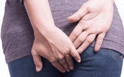 Геморрой после родов – можно ли как-то избежать?