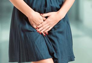 Когда зуд влагалища должен насторожить женщину?