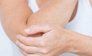 боль в суставах во время климакса