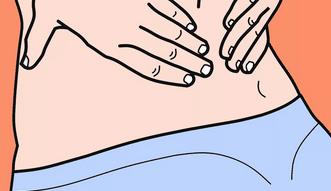 Боли в боку после аборта – норма или тревожный симптом?