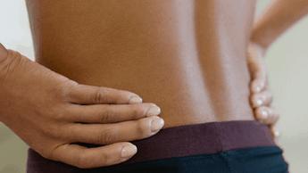 боли в боку после аборта