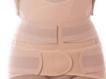 Стоит ли волноваться, если долго болят кости таза после родов?