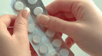 Как подобрать эффективные гормональные препараты при климаксе?