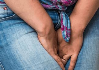 Папилломы на половых губах: фото, локализация, способы удаления