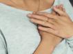 Что делать, если у женщины трескается кожа на сосках?