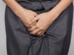 Черные точки на половых губах – косметический дефект или тревожный симптом?