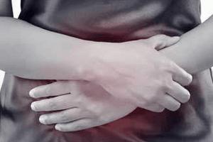 признаки внематочной беременности