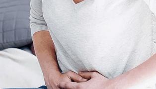 симптомы внематочной беременности со спиралью