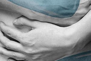 Есть ли симптомы у внематочной беременности?