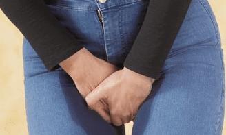 подтекание мочи после завершения мочеиспускания у женщин