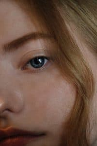 как приготовить раствор для промывания глаз